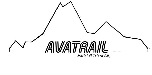 Logo Avatrail