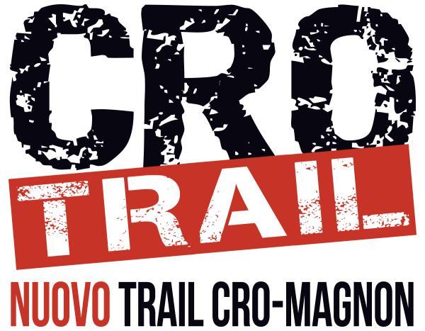 Logo Cro Magnon