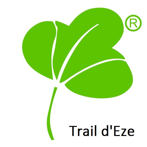 Logo Eze