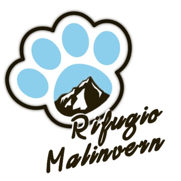 Logo Malinvern