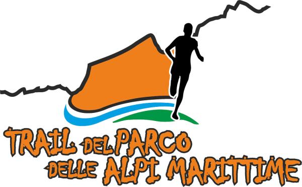 Logo Marittime