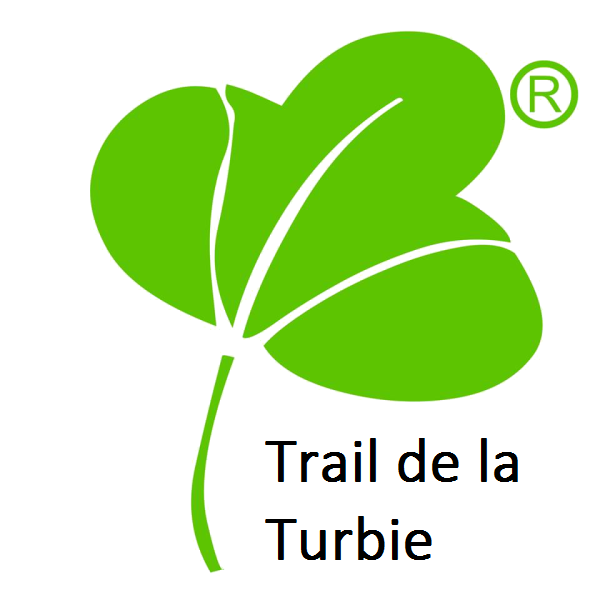 Logo La Turbie