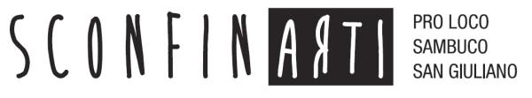 Logo Tre Alpeggi