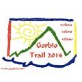logo Gorbio
