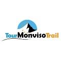 Logo Monviso