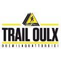 Logo Oulx