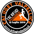 Logo 3RValpellice