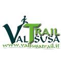 Logo Valsusa